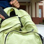 Gobernación presenta guía para prevenir tiroteos en escuelas