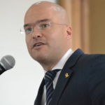 Protección Civil sostuvo un encuentro con representantes del sector privado