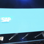 SAP NOW México 2020
