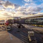 Genetec presenta Security Center para Aeropuertos, una solución que unifica la seguridad y las operaciones aeroportuarias