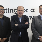 Axis Communications presenta las innovaciones de sus soluciones de Audio IP