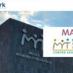 Museo Memoria y Tolerancia: Nuevas actividades gratuitas de Marzo 2020