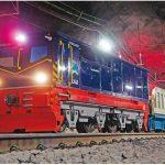 Roxtec presentará soluciones de seguridad industrial en infraestructura crítica enfocadas al Tren Maya en Expo Rail 2020