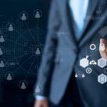 El imperativo de un plan de negocios: TI debe cumplir con el nuevo mandato del CEO