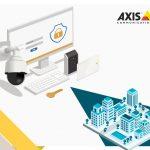Videovigilancia inteligente: una realidad para atender las necesidades de seguridad en las grandes ciudades