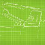 Un diseño ecológico al servicio de un mundo más sostenible