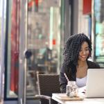 Las mujeres no se han acercado lo suficiente a los servicios proporcionados por las Fintech: Prestadero