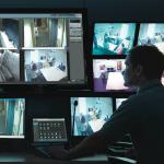 ¿Cómo proteger tu sistema de control de acceso (ACS) contra el cibercrimen?