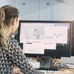 El trabajo en 2035: Cómo prepararse para un futuro más inteligente