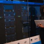Solo 24 de cada cien posiciones en ciberseguridad son ocupadas por mujeres