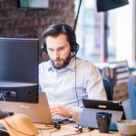 Cinco consejos de ciberseguridad para empresas con teletrabajo