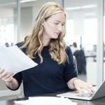 Impulsar la continuidad del negocio durante tiempos de incertidumbre