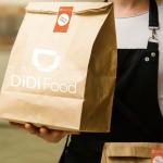 DiDi implementará 10 acciones de apoyo y prevención para viajes y entregas ante el COVID-19