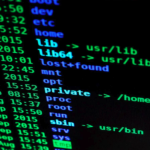 Sin opción: las empresas terminarán por implementar sistemas de encriptación de datos