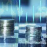 El Grupo Banco Mundial y el Fondo Monetario Internacional hacen un llamamiento a la acción respecto de la deuda de los países de la AIF