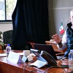 CENAPRED realizará capacitaciones sobre sismicidad y seguridad estructural al H.C Bomberos CDMX