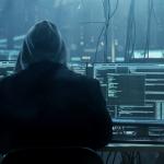 Promedian en México 2,244 ataques cibernéticos, de acuerdo con Infosecurity México #InfosecMxVirtual20