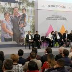 La participación ciudadana y la coordinación institucional son fundamentales para prevenir el delito: SSPC