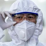 DuPont Latinoamérica donará prendas de protección de DuPont Tyvek® a instituciones de salud y hospitales, en apoyo a la pandemia generada por el COVID-19