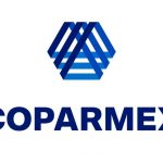 COPARMEX pide a los mexicanos sumarse al ejército ciudadano que protege a la Democracia con #YODEFIENDOALINE