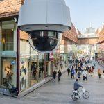 Soluciones para mejorar la seguridad de las personas ante la nueva dinámica social