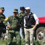 Fortalece la CNPC la cultura de la prevención ante tomas clandestinas