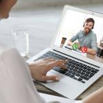 40% de los trabajadores se sienten más seguros para tomar decisiones cuando teletrabajan, desvela estudio de Fujitsu
