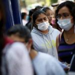 COVID-19, la enfermedad y México ante la pandemia
