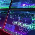 Imparable, la 4ª. Revolución Industrial ofrece cambios notables, pero extiende el riesgo para la ciberseguridad