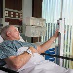 Soluciones de video: el futuro de los hospitales para hacer frente a los retos del sector salud