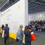 Promedia 20% el crecimiento anual del mercado de seguridad privada en México