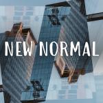 La transformación digital en la nueva normalidad