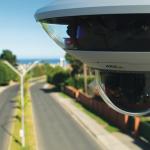 Videovigilancia: beneficios clave para un retorno seguro