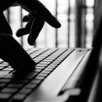 Alerta desempleo: los cibercriminales aprovechan para lanzar campañas de malware mediante documentos que simulan ser CVs fiables