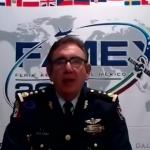 FEMIA-FAMEX 2021: México sede del retorno de la Industria Aeroespacial Mundial