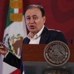 Disminuyen delitos de alto impacto en el primer semestre del año: Alfonso Durazo