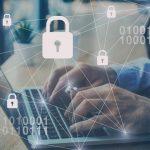 Ciberseguridad: una prioridad para las empresas en la transformación digital
