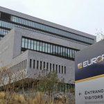 México y Europol firman acuerdo de trabajo en materia de seguridad