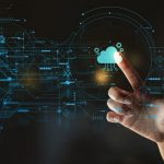 La información pública, a salvo si el gobierno elige la nube como plataforma