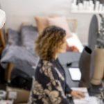 Videovigilancia: una apuesta inteligente para reactivar los negocios en el nuevo normal