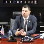 El Centro Nacional de Atención Ciudadana de la Guardia Nacional enlace para denuncias a través del 088