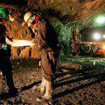 Anuncia SSPC estrategia de seguridad en el sector minero