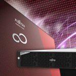 Fujitsu instala la tecnología de supercomputación más rápida del mundo en una Universidad alemana para explorar los orígenes del Universo