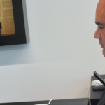 Titulares de las UECS refuerzan acciones para combatir el secuestro