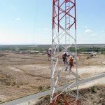 Es Plan Hiperconvergente de Conectividad referente para democratizar telecomunicaciones
