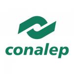 Aprueba el CONALEP creación de tres nuevas carreras profesionales técnicas