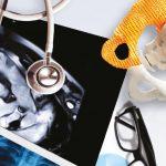 Ricoh innova en el sector salud: Modelos 3D para optimizar la planificación quirúrgica