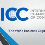Llama la ICC a proteger salud, empleo, salario y condiciones de vida de trabajadores migrantes durante y después del Covid-19