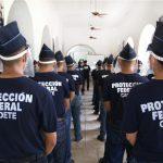 La SSPC y la alcaldía Álvaro Obregón fortalecen campaña de reclutamiento para integrarse al Servicio de Protección Federal
