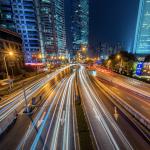 Ciudades Inteligentes en Latinoamérica y sus efectos para un retorno seguro